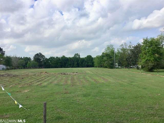 11033 County Road 54, Daphne, AL 36526 (MLS #296819) :: JWRE Powered by JPAR Coast & County