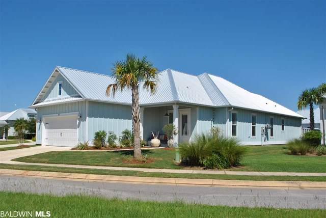 4915 Cypress Loop, Orange Beach, AL 36561 (MLS #296849) :: Gulf Coast Experts Real Estate Team