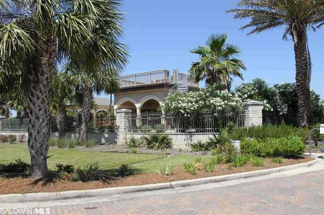 23601 Perdido Beach Blvd, Orange Beach, AL 36561 (MLS #296870) :: The Kathy Justice Team - Better Homes and Gardens Real Estate Main Street Properties