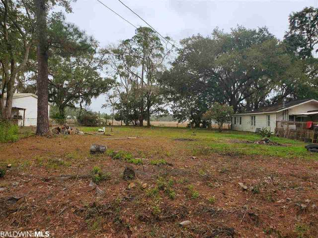 0000 Cook Road, Foley, AL 36542 (MLS #296873) :: Gulf Coast Experts Real Estate Team