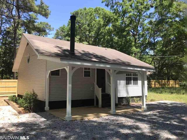 16924 Provencher Road, Fairhope, AL 36532 (MLS #296952) :: Gulf Coast Experts Real Estate Team