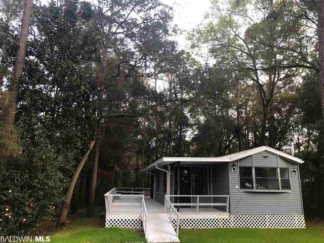15 Buena Vista Drive, Lillian, AL 36549 (MLS #296968) :: The Kathy Justice Team - Better Homes and Gardens Real Estate Main Street Properties