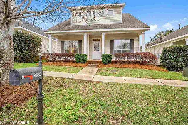 29882 St Helen Street, Daphne, AL 36526 (MLS #297043) :: Ashurst & Niemeyer Real Estate