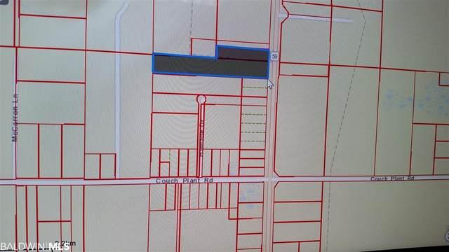 19727 St Hwy 59, Summerdale, AL 36580 (MLS #297061) :: Gulf Coast Experts Real Estate Team