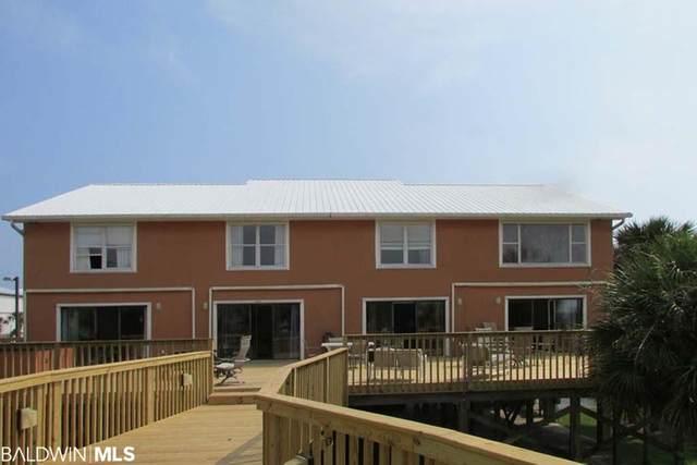 1948 W Beach Blvd Building A, Gulf Shores, AL 36542 (MLS #297146) :: Elite Real Estate Solutions