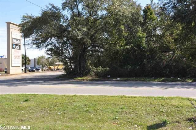 10284 Highway 31, Spanish Fort, AL 36527 (MLS #297209) :: ResortQuest Real Estate