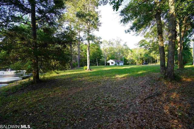 10051 Boynton Road, Elberta, AL 36530 (MLS #297214) :: Mobile Bay Realty