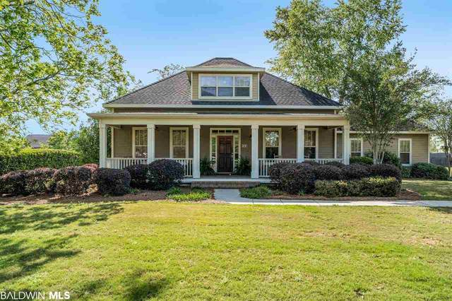 24795 Austin Road, Daphne, AL 36526 (MLS #297365) :: Gulf Coast Experts Real Estate Team