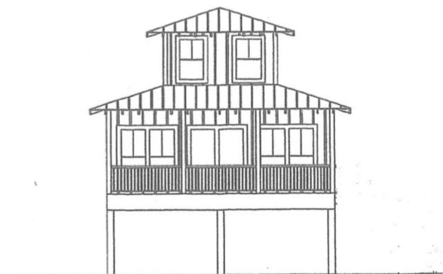 3040 State Highway 180, Gulf Shores, AL 36542 (MLS #297658) :: Coldwell Banker Coastal Realty