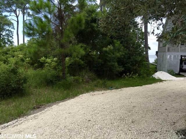 9543 Ft Morgan Rd, Gulf Shores, AL 36542 (MLS #297742) :: Coldwell Banker Coastal Realty