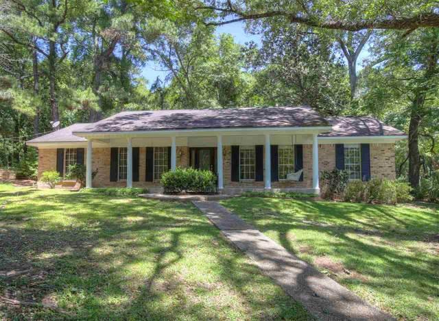 22524 Main Street, Fairhope, AL 36532 (MLS #297943) :: Elite Real Estate Solutions