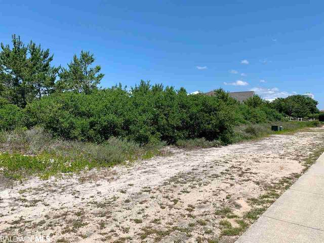 LOT 137 River Road, Orange Beach, AL 36561 (MLS #298290) :: JWRE Powered by JPAR Coast & County