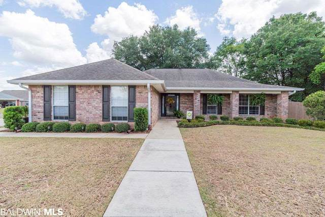24165 Raynagua Blvd, Loxley, AL 36551 (MLS #298411) :: Gulf Coast Experts Real Estate Team