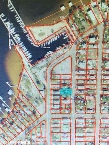 0 Bayou St John Avenue, Orange Beach, AL 36561 (MLS #298423) :: Gulf Coast Experts Real Estate Team
