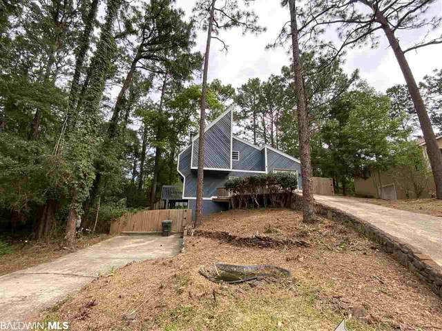 113 Cameron Circle, Daphne, AL 36526 (MLS #298501) :: Elite Real Estate Solutions