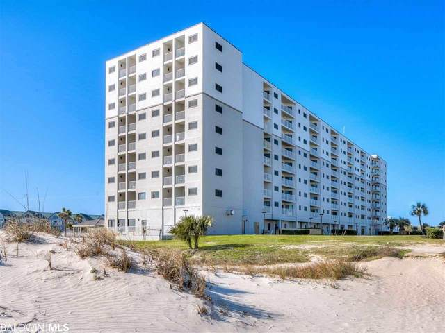 375 Plantation Road #5314, Gulf Shores, AL 36542 (MLS #298726) :: JWRE Powered by JPAR Coast & County