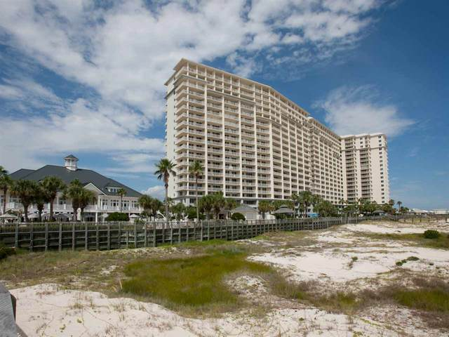 375 Beach Club Trail B2004, Gulf Shores, AL 36542 (MLS #299149) :: ResortQuest Real Estate