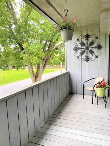 120 Satsuma Avenue #120, Foley, AL 36535 (MLS #299481) :: ResortQuest Real Estate