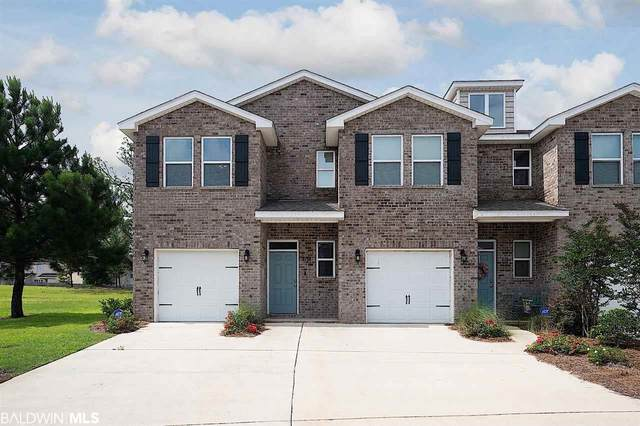 6788 Spaniel Drive, Spanish Fort, AL 36527 (MLS #299563) :: Gulf Coast Experts Real Estate Team