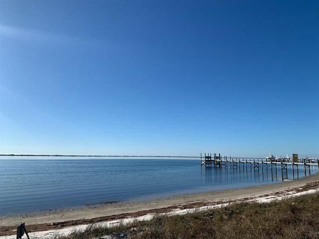 15 Mirror Lake Ct, Pensacola, FL 32507 (MLS #299607) :: ResortQuest Real Estate