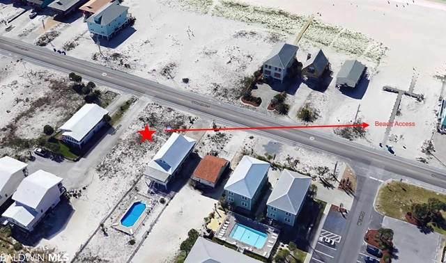 1476 W Beach Blvd, Gulf Shores, AL 36542 (MLS #299840) :: Gulf Coast Experts Real Estate Team