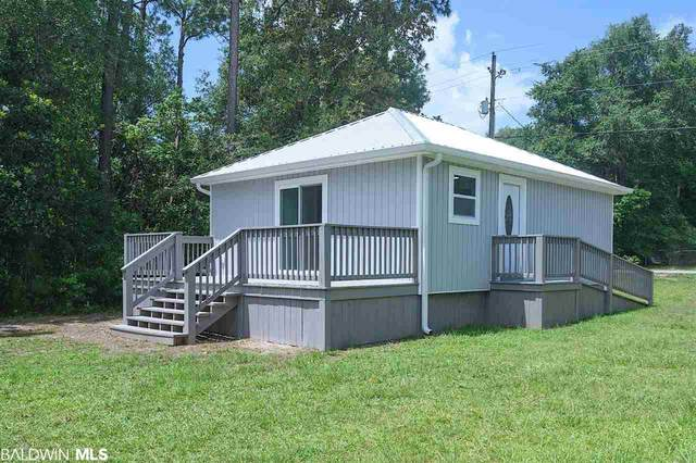 12776 6th Street, Lillian, AL 36549 (MLS #300112) :: Gulf Coast Experts Real Estate Team