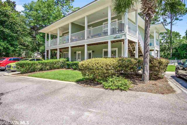 18389 State Highway 180 B, Gulf Shores, AL 36542 (MLS #300218) :: EXIT Realty Gulf Shores