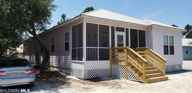 5601 State Highway 180 #3503, Gulf Shores, AL 36542 (MLS #300339) :: ResortQuest Real Estate