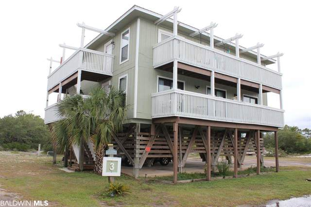24825 Perdido Beach Blvd #322, Orange Beach, AL 36561 (MLS #300367) :: EXIT Realty Gulf Shores