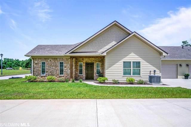 1203 Holmes Ave #1203, Foley, AL 36535 (MLS #300424) :: ResortQuest Real Estate