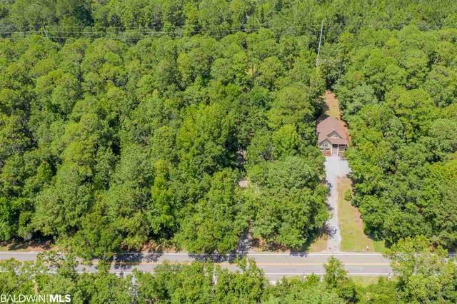 10640 County Road 1, Fairhope, AL 36532 (MLS #300473) :: JWRE Powered by JPAR Coast & County