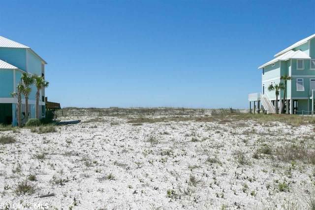 2009 W Beach Blvd, Gulf Shores, AL 36542 (MLS #300597) :: Gulf Coast Experts Real Estate Team