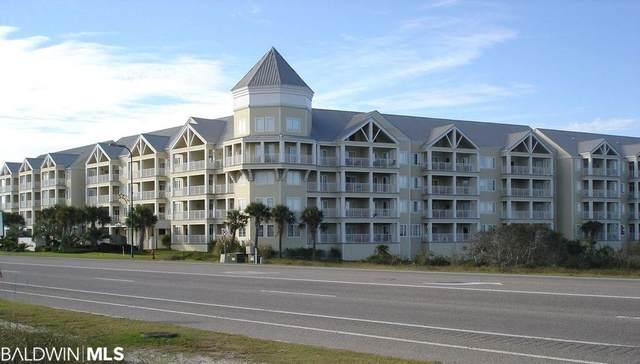 25805 E Perdido Beach Blvd #324, Orange Beach, AL 36561 (MLS #300676) :: ResortQuest Real Estate