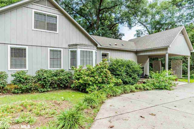302 Whiting Court, Daphne, AL 36526 (MLS #300779) :: Gulf Coast Experts Real Estate Team