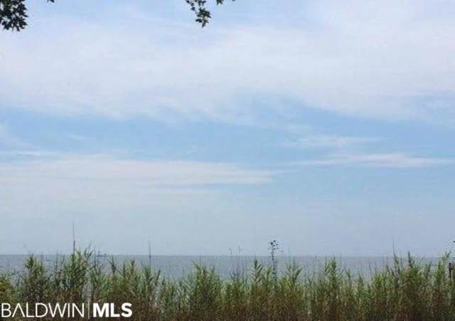 0 County Road 1, Fairhope, AL 36532 (MLS #300812) :: Elite Real Estate Solutions