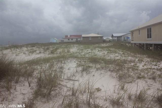 Bernard Court, Gulf Shores, AL 36542 (MLS #300851) :: Gulf Coast Experts Real Estate Team