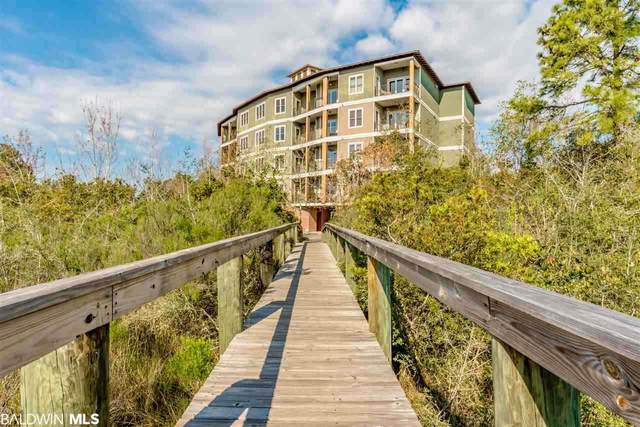 16728 County Road 6 #203, Gulf Shores, AL 36542 (MLS #300890) :: Gulf Coast Experts Real Estate Team
