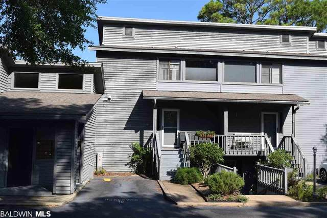 210 S Mobile Street #12, Fairhope, AL 36532 (MLS #300900) :: Gulf Coast Experts Real Estate Team