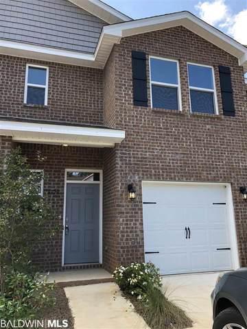 6728 Spaniel Drive, Spanish Fort, AL 36527 (MLS #300936) :: Gulf Coast Experts Real Estate Team