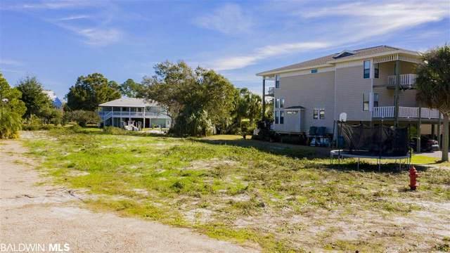 3740 Orange Beach Blvd, Orange Beach, AL 36561 (MLS #301010) :: Mobile Bay Realty