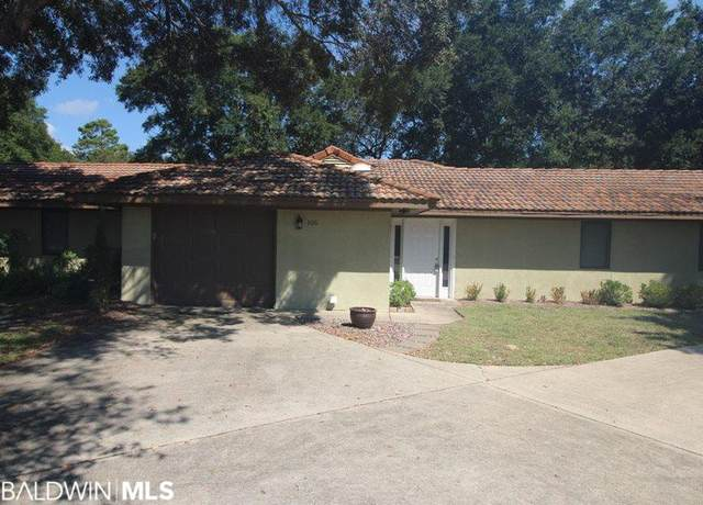 320 W Fort Morgan Hwy #106, Gulf Shores, AL 36542 (MLS #301066) :: ResortQuest Real Estate