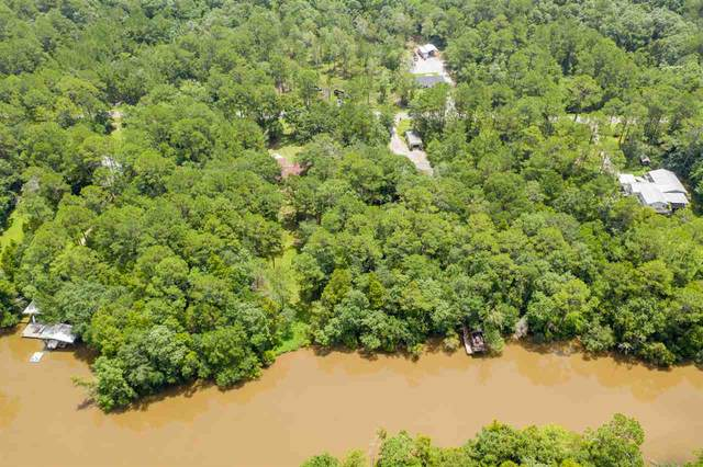 0 River Road, Summerdale, AL 36580 (MLS #301108) :: Gulf Coast Experts Real Estate Team