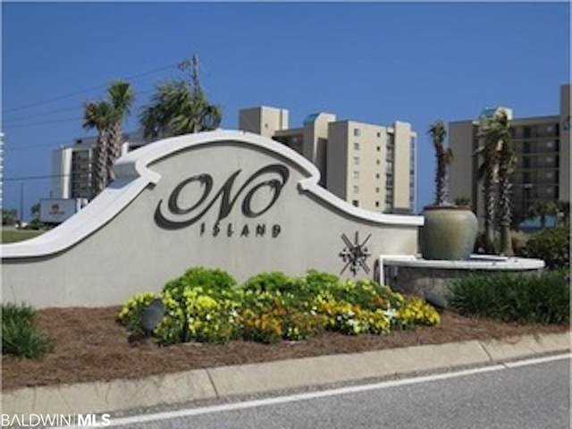 0 Ono North Loop West, Orange Beach, AL 36461 (MLS #301132) :: Gulf Coast Experts Real Estate Team