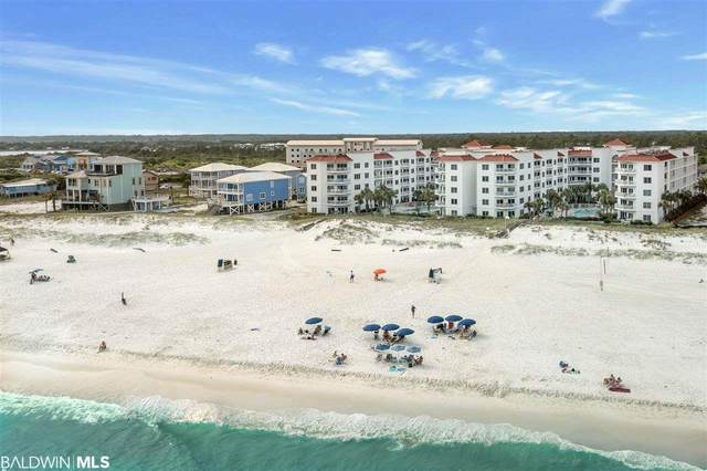 22984 Perdido Beach Blvd C43, Orange Beach, AL 36561 (MLS #301144) :: Gulf Coast Experts Real Estate Team
