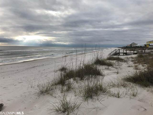 0 Ponce De Leon Court, Gulf Shores, AL 36542 (MLS #301151) :: Coldwell Banker Coastal Realty
