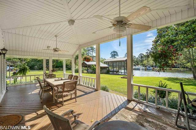 9914 Mcgee St, Elberta, AL 36530 (MLS #301484) :: Crye-Leike Gulf Coast Real Estate & Vacation Rentals
