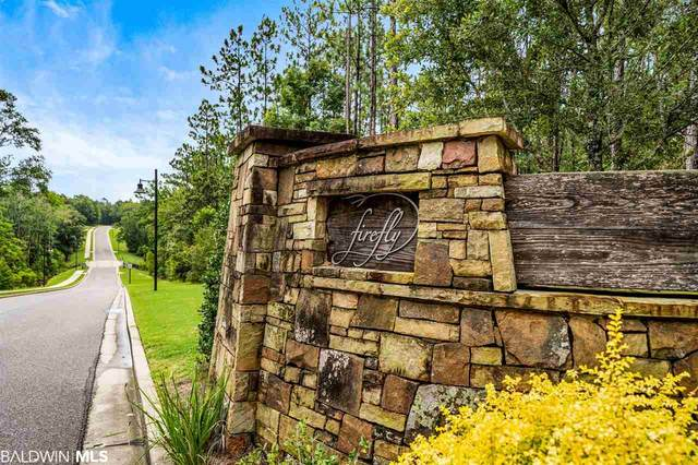 11 Flatwood Drive, Fairhope, AL 36532 (MLS #301874) :: Dodson Real Estate Group