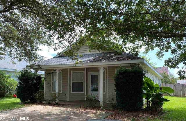 211 Southchase Ct, Fairhope, AL 36532 (MLS #301979) :: Vacasa Real Estate