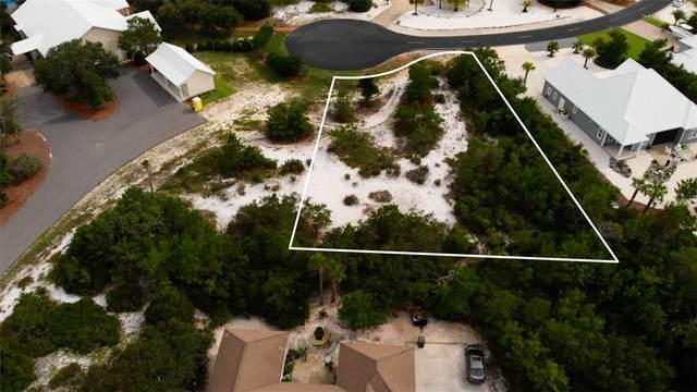 Admiral Court, Orange Beach, AL 36561 (MLS #302011) :: Coldwell Banker Coastal Realty