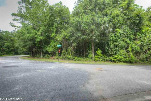 6080 Saddlewood Lane, Fairhope, AL 36532 (MLS #302022) :: Gulf Coast Experts Real Estate Team